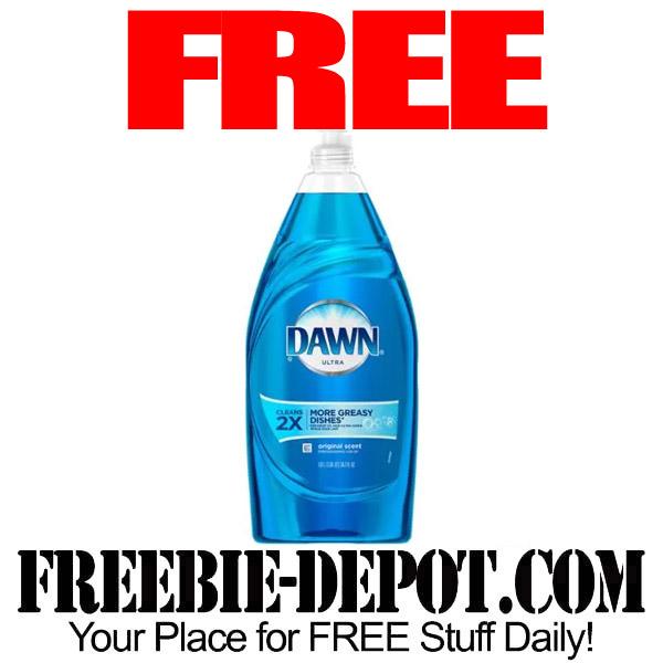 Free-Dawn