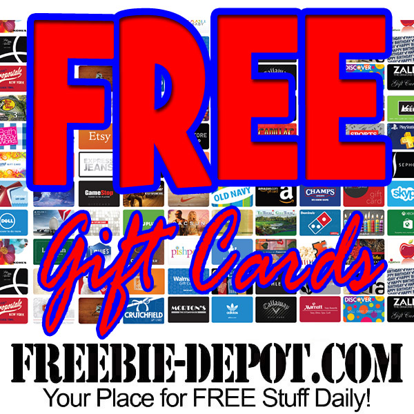 free-gift-cards-ms