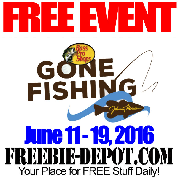 Free-Gone-Fishing-Event
