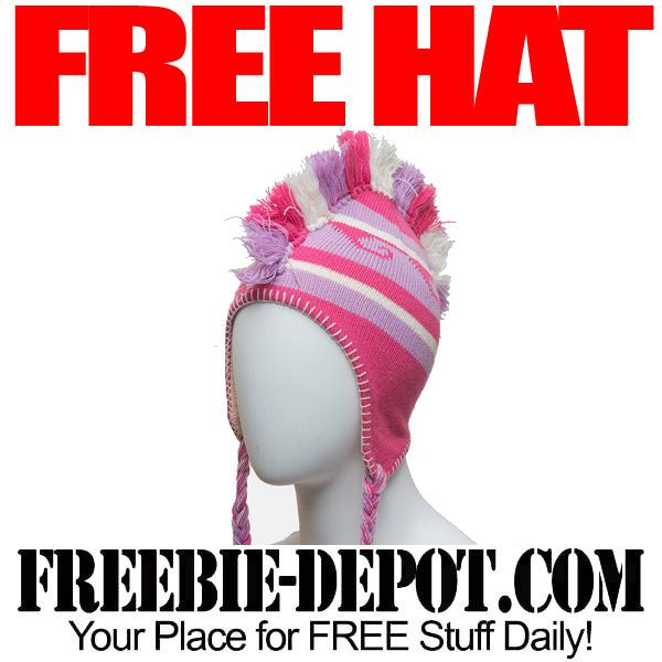 Free-Hat