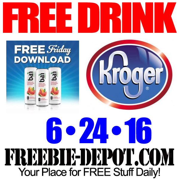 Free-Kroger-Bai