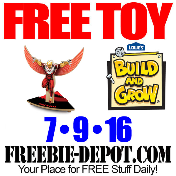 Free-Lowes-Avengers