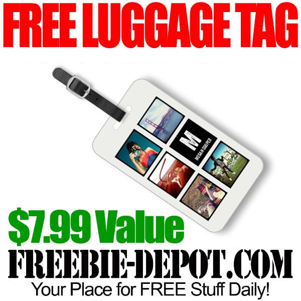 Free-Luggage-Tag