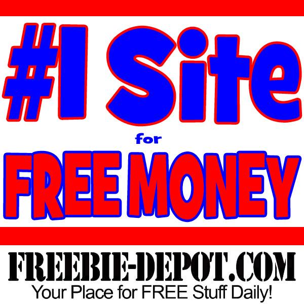free-money-site