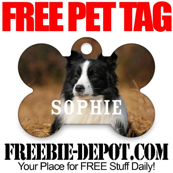 Free-Pet-Tag