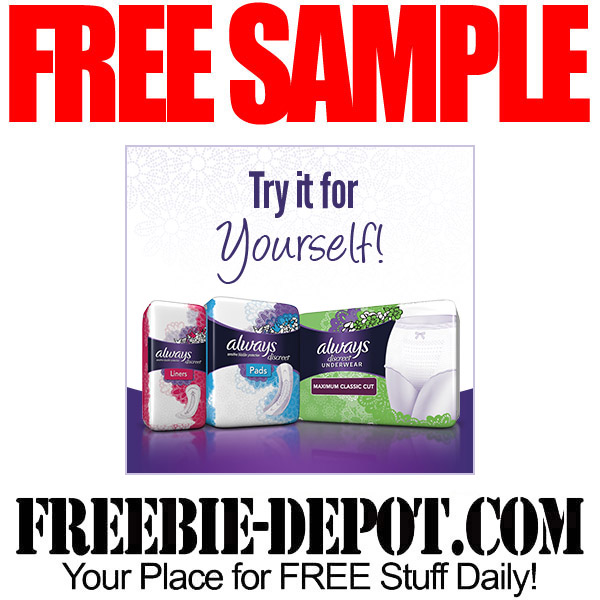 Free-Sample-Always-Coupon