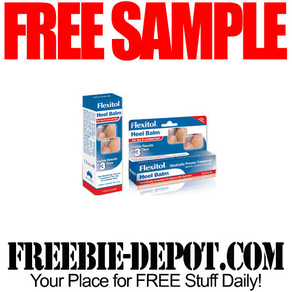 Free-Sample-Flexitol