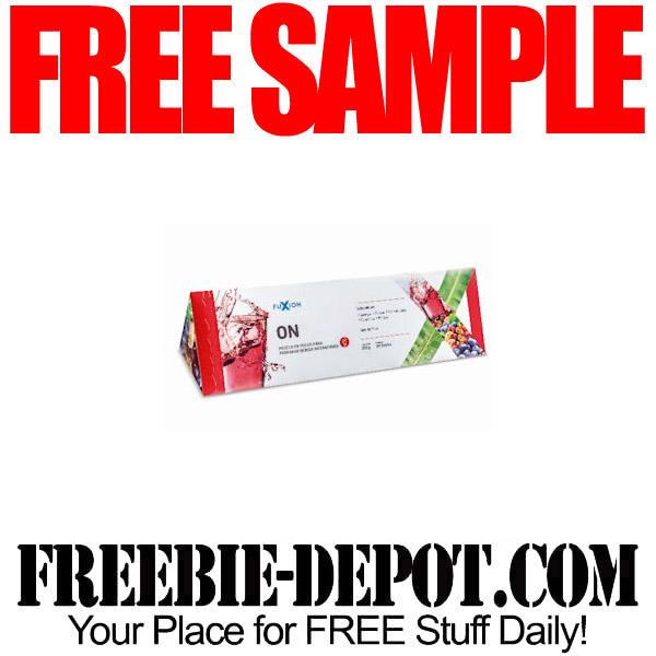 Free-Sample-Fuxion