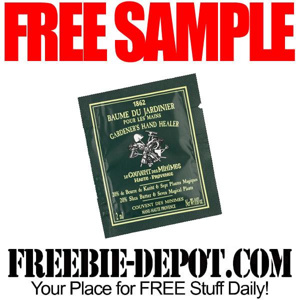 Free-Sample-Gardeners