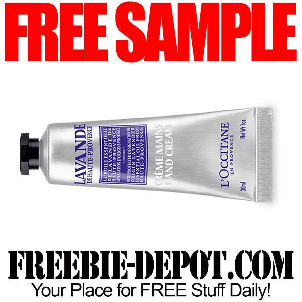 Free-Sample-Lavander