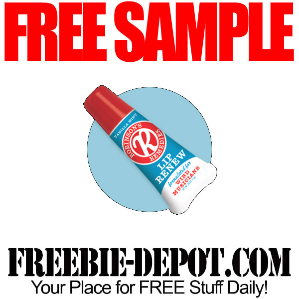 Free-Sample-Lip-Renew