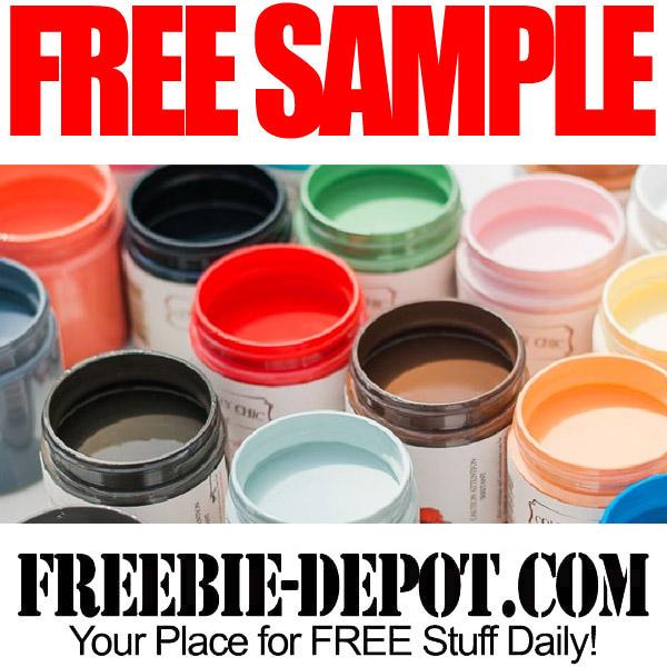 Free-Sample-Paint-Jar