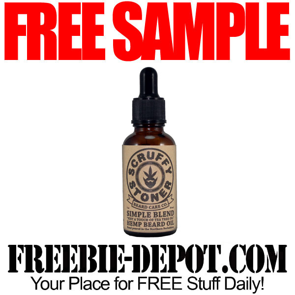 Free-Sample-Scruffy