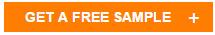 get-a-free-sample