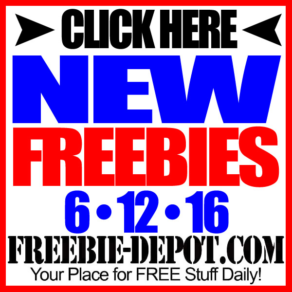 New-Freebies-6-12-16