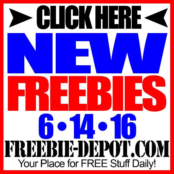 New-Freebies-6-14-16