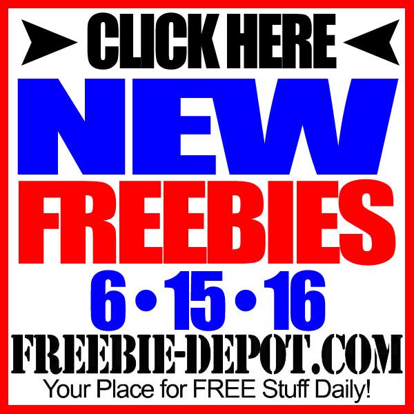 New-Freebies-6-15-16