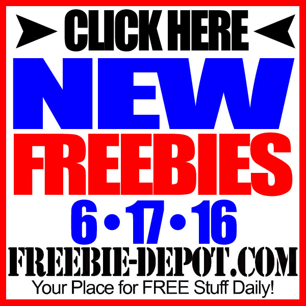 New-Freebies-6-17-16