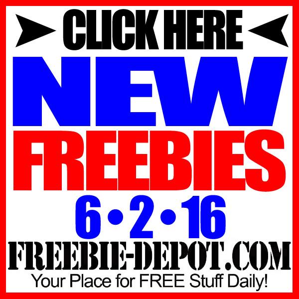 New-Freebies-6-2-16
