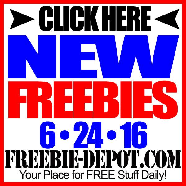 New-Freebies-6-24-16