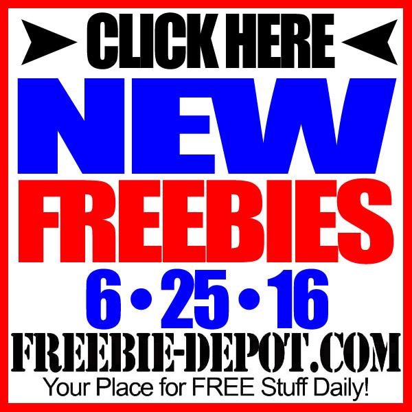 New-Freebies-6-25-16