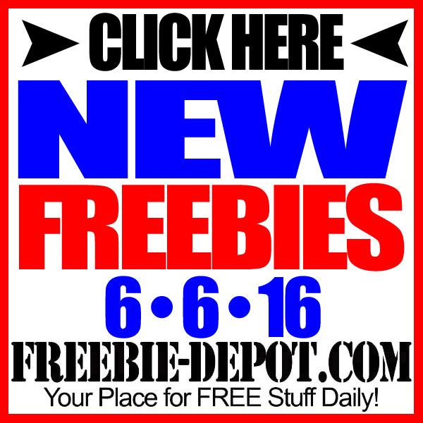New-Freebies-6-6-16
