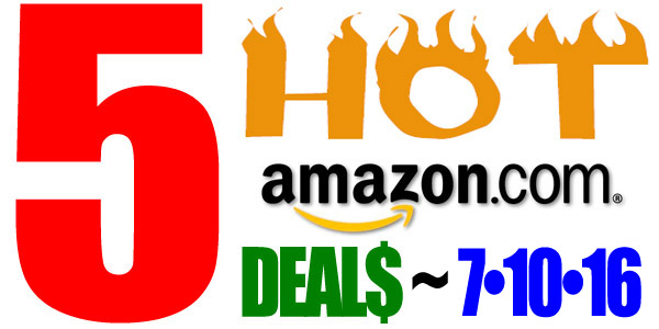 Amazon-Deals-7-10-16