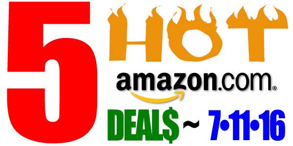 Amazon-Deals-7-11-16