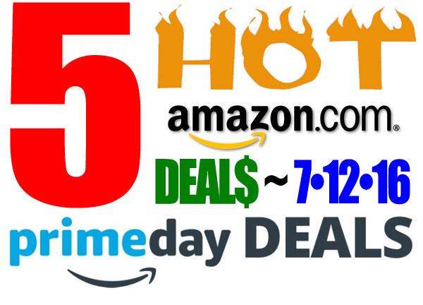 Amazon-Deals-7-12-16