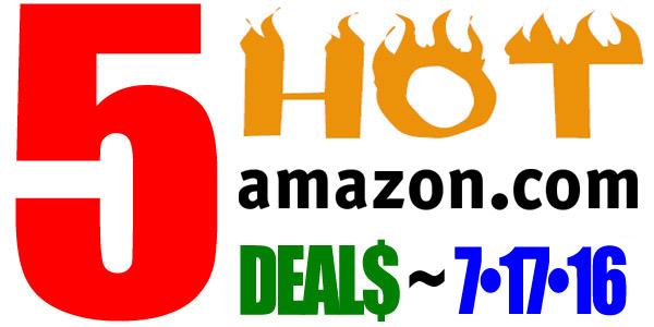 Amazon-Deals-7-17-16