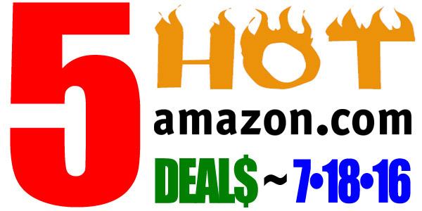 Amazon-Deals-7-18-16