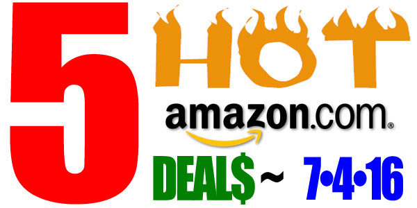 Amazon-Deals-7-4-16