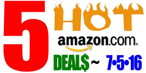 Amazon-Deals-7-5-16