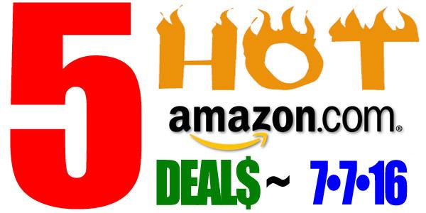 Amazon-Deals-7-7-16