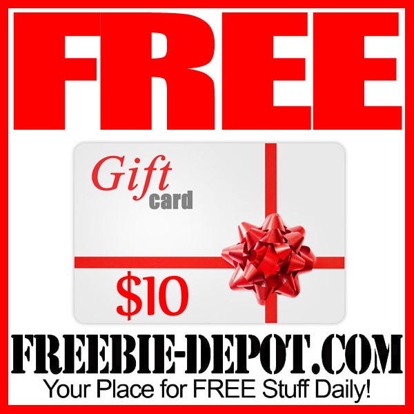 Free-10-Gift-Card-MyPoints