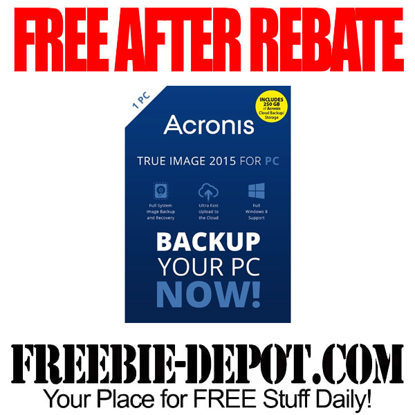 Free-After-Rebate-Acronis-Storage