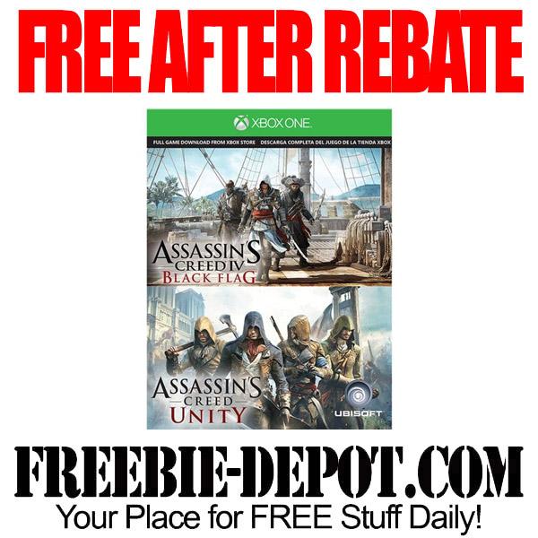 Free-After-Rebate-Assassins