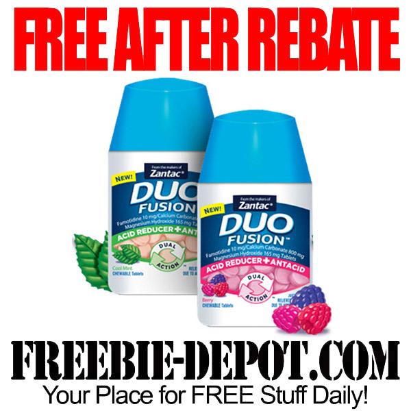 Free-After-Rebate-Duo-Fusion