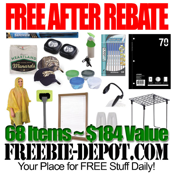 Free-After-Rebate-Menards-68