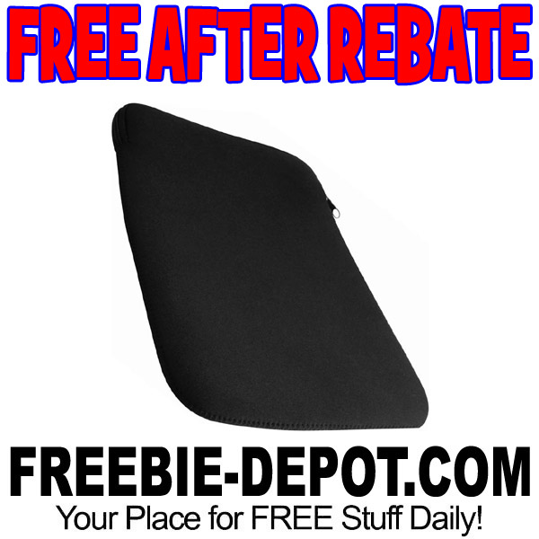 Free-After-Rebate-Notebook-Sleeve