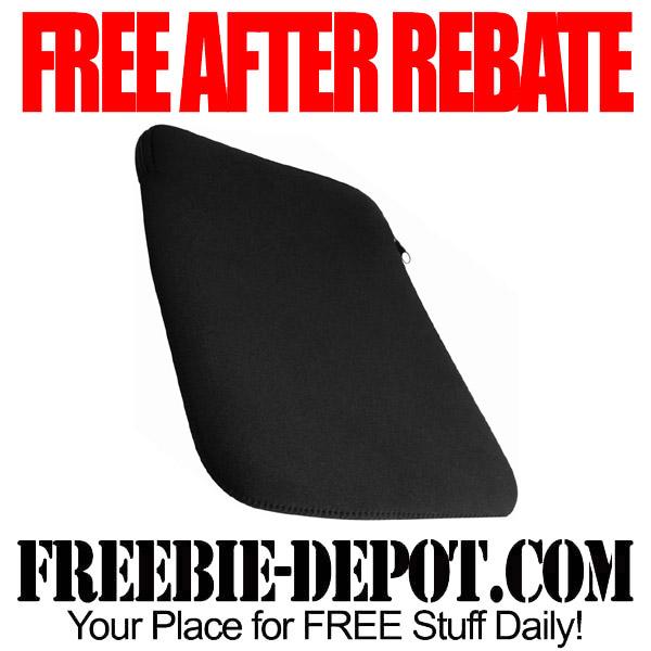Free-After-Rebate-Notebook-Sleeve