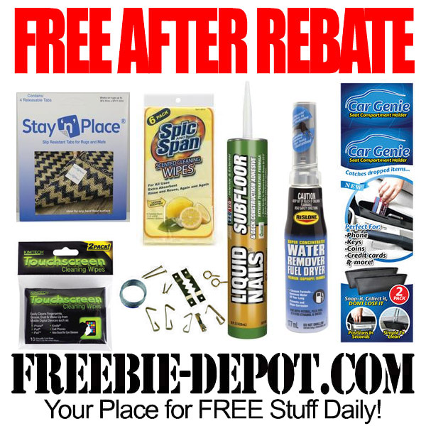 Free-After-Rebate-Stay