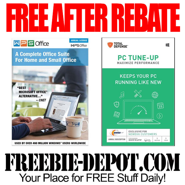 Free-After-Rebate-WPS