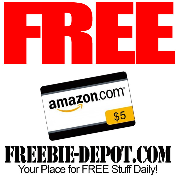 Free-Amazon-Gift-5