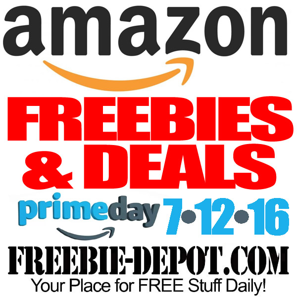 Free-Amazon-Prime-Day-2016