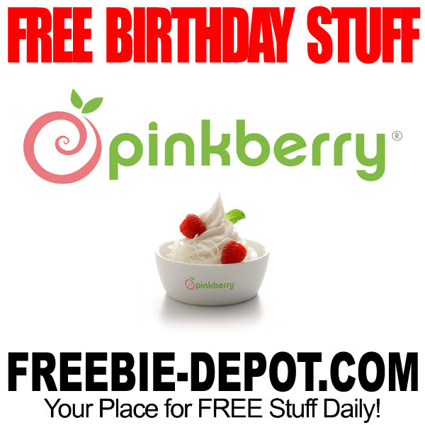 Free-Birthday-Pinkberry