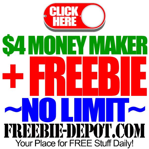 Free-Click-Dash