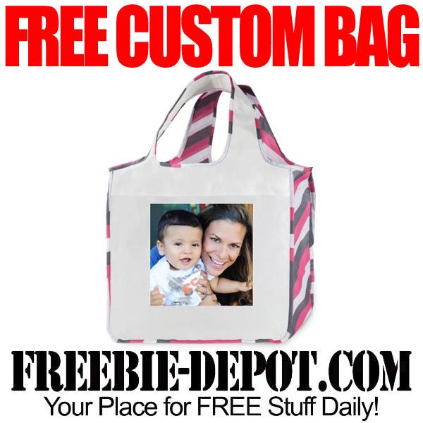 Free-Custom-Bag