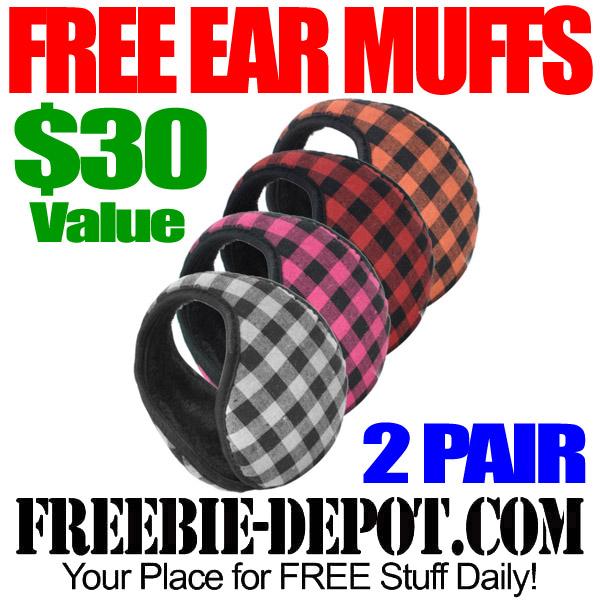 Free-Ear-Muffs