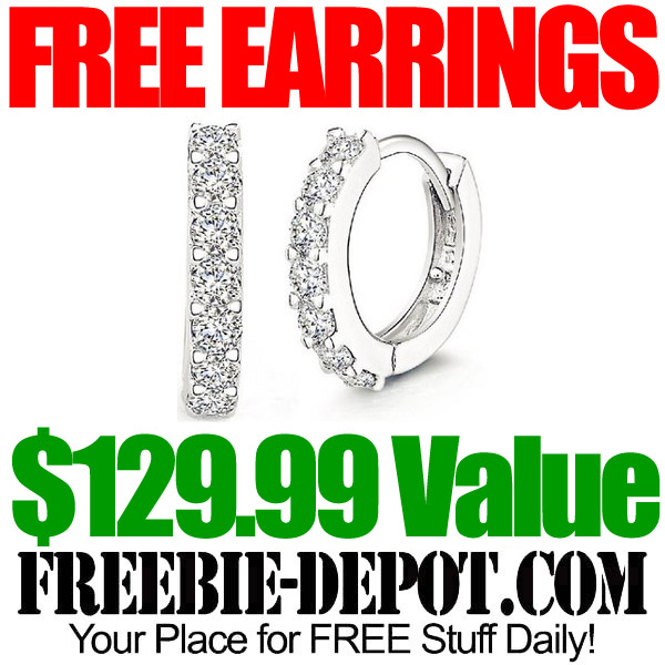 Free-Earrings-129
